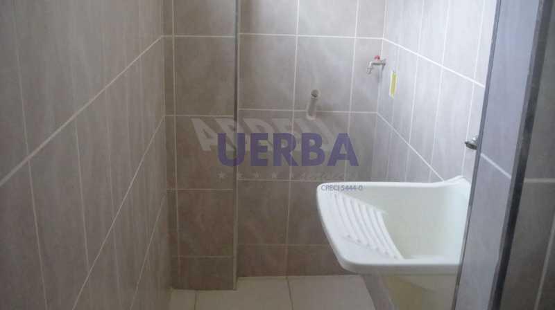2017-09-01-PHOTO-00000149 - Apartamento 2 quartos à venda Maricá,RJ - R$ 150.000 - CEAP20077 - 11
