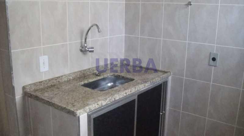 2017-09-01-PHOTO-00000150 - Apartamento 2 quartos à venda Maricá,RJ - R$ 150.000 - CEAP20077 - 7