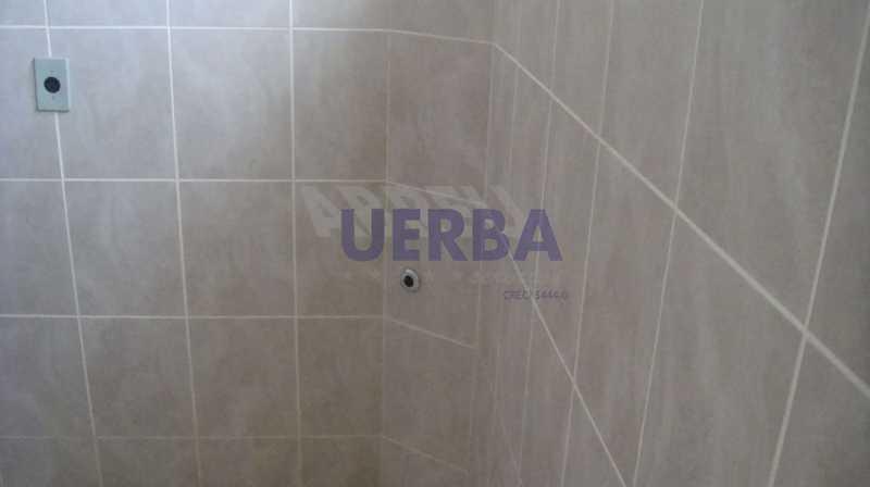 2017-09-01-PHOTO-00000151 - Apartamento 2 quartos à venda Maricá,RJ - R$ 150.000 - CEAP20077 - 12