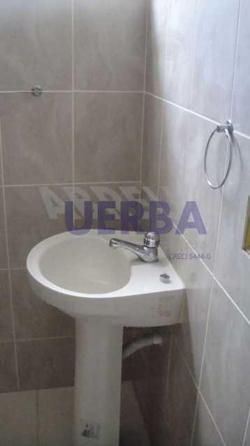 2017-09-01-PHOTO-00000152 - Apartamento 2 quartos à venda Maricá,RJ - R$ 150.000 - CEAP20077 - 9