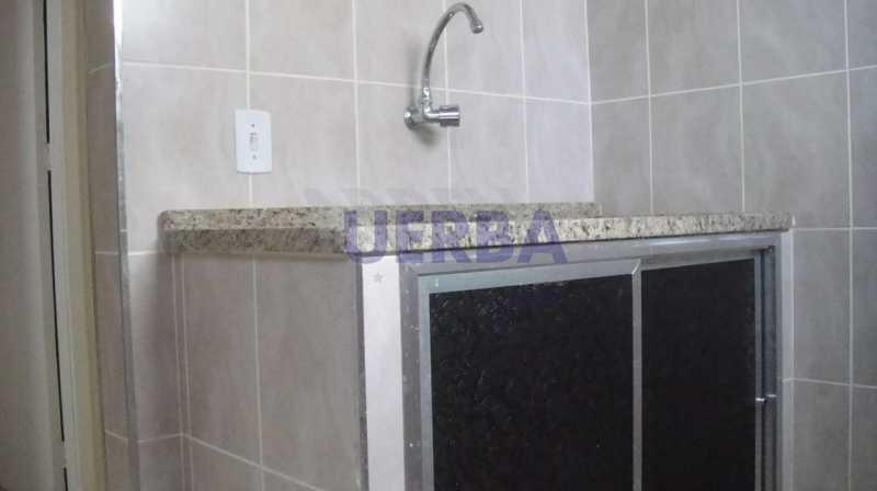 2017-09-01-PHOTO-00000153 - Apartamento 2 quartos à venda Maricá,RJ - R$ 150.000 - CEAP20077 - 6
