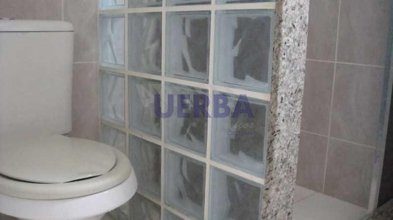 2017-09-01-PHOTO-00000154 - Apartamento 2 quartos à venda Maricá,RJ - R$ 150.000 - CEAP20077 - 10