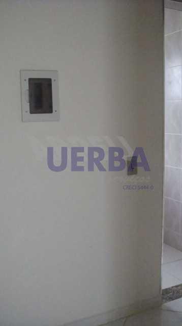 2017-09-01-PHOTO-00000156 - Apartamento 2 quartos à venda Maricá,RJ - R$ 150.000 - CEAP20077 - 4