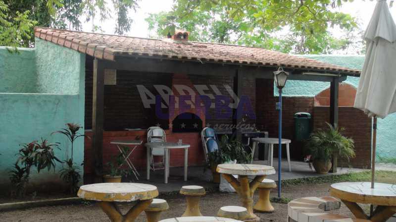 2017-09-01-PHOTO-00000157 - Apartamento 2 quartos à venda Maricá,RJ - R$ 150.000 - CEAP20077 - 13