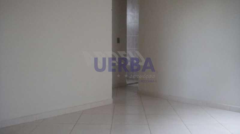 2017-09-01-PHOTO-00000160 - Apartamento 2 quartos à venda Maricá,RJ - R$ 150.000 - CEAP20077 - 3