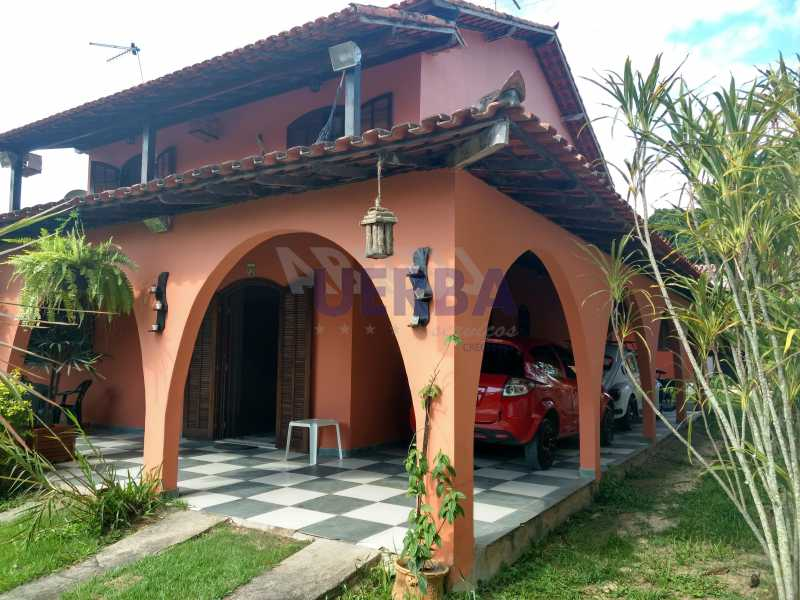 IMG_20171124_160356728_HDR-min - Casa 3 quartos à venda Maricá,RJ - R$ 850.000 - CECA30410 - 1