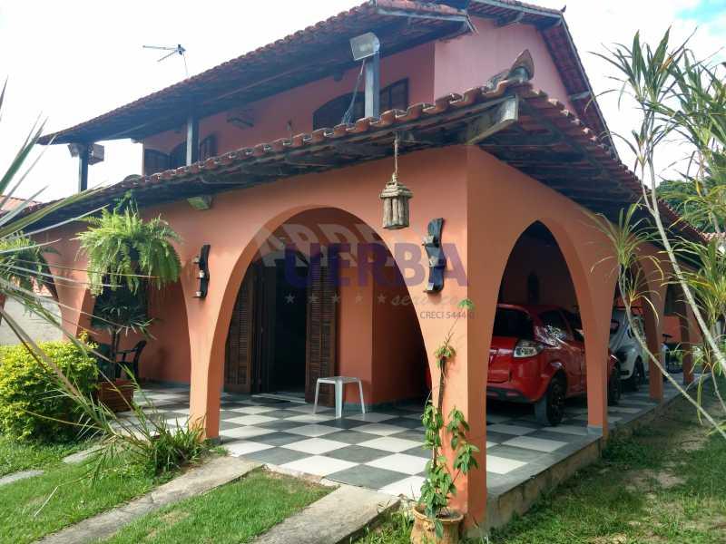 IMG_20171124_160400803_HDR-min - Casa 3 quartos à venda Maricá,RJ - R$ 850.000 - CECA30410 - 3