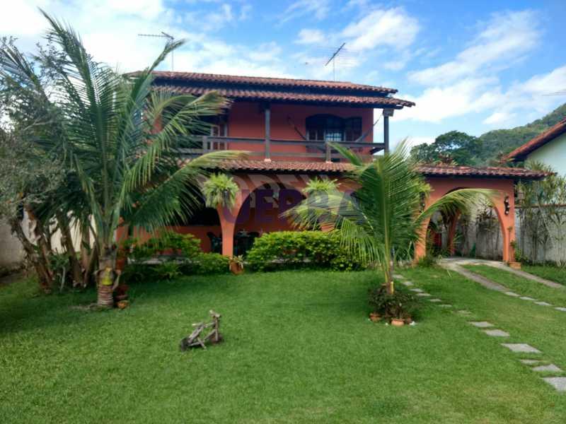 IMG_20171124_160425431_HDR-min - Casa 3 quartos à venda Maricá,RJ - R$ 850.000 - CECA30410 - 4