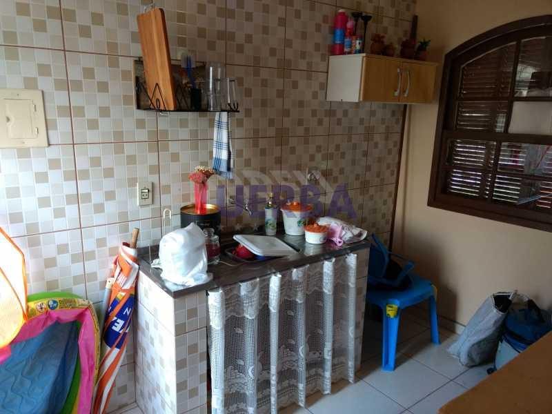 IMG_20171124_160709203-min - Casa 3 quartos à venda Maricá,RJ - R$ 850.000 - CECA30410 - 17