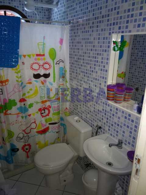 IMG_20171124_160720473-min - Casa 3 quartos à venda Maricá,RJ - R$ 850.000 - CECA30410 - 15