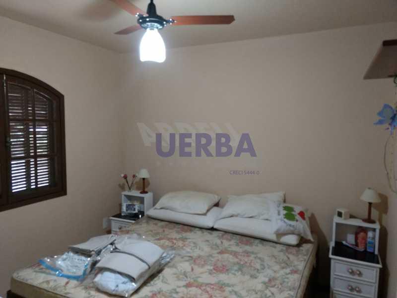 IMG_20171124_160736377-min - Casa 3 quartos à venda Maricá,RJ - R$ 850.000 - CECA30410 - 14