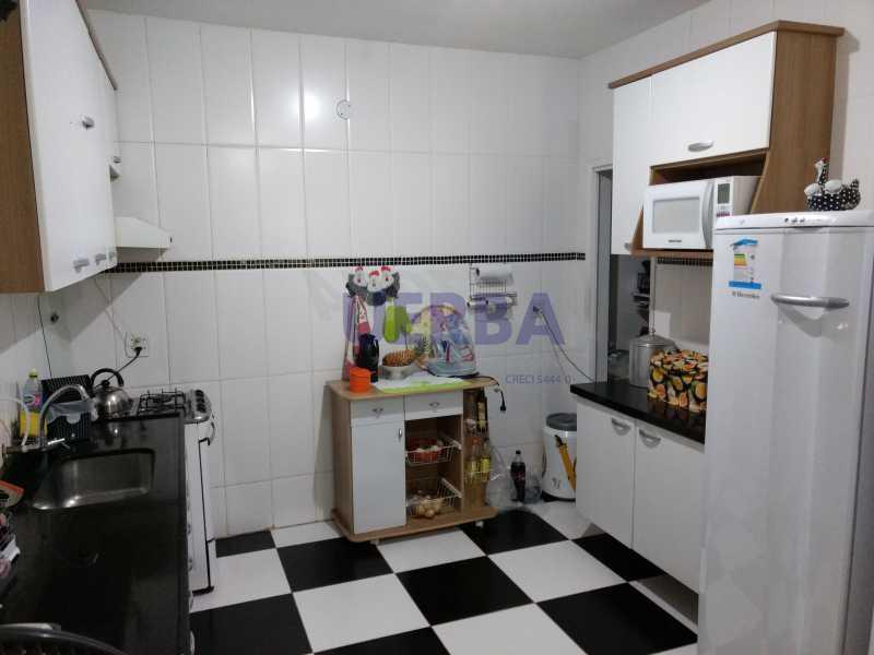 IMG_20171124_161148582-min - Casa 3 quartos à venda Maricá,RJ - R$ 850.000 - CECA30410 - 12