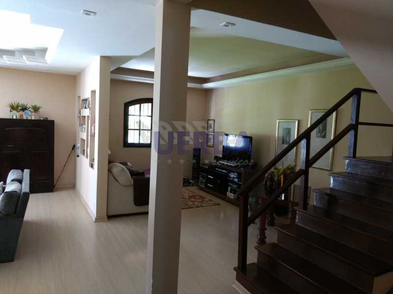 IMG_20171124_161218938-min - Casa 3 quartos à venda Maricá,RJ - R$ 850.000 - CECA30410 - 10