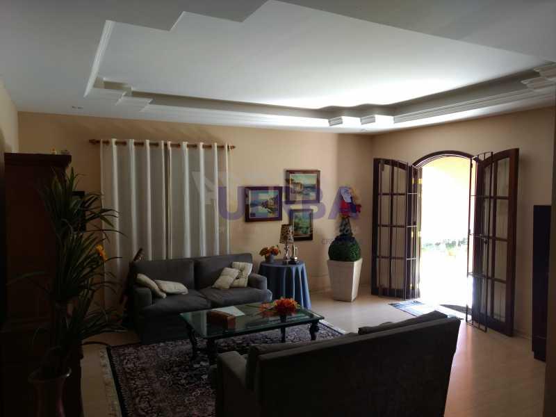 IMG_20171124_161230027-min - Casa 3 quartos à venda Maricá,RJ - R$ 850.000 - CECA30410 - 8