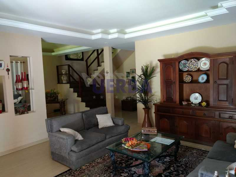 IMG_20171124_161252683-min - Casa 3 quartos à venda Maricá,RJ - R$ 850.000 - CECA30410 - 9