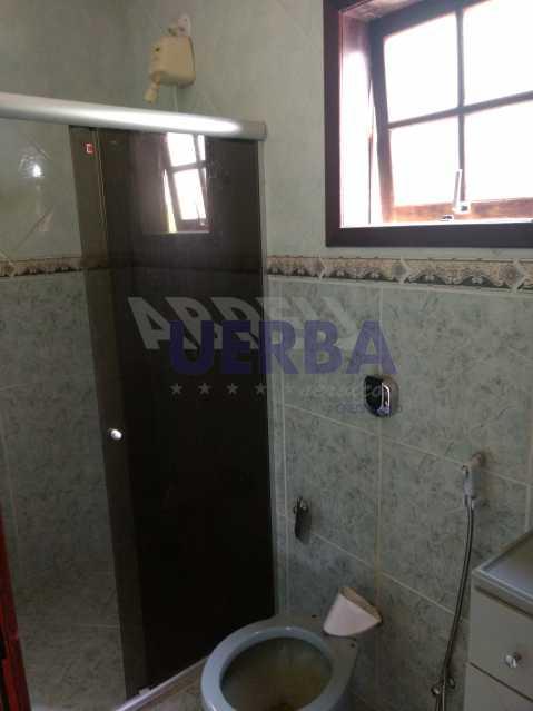 IMG_20171109_112738336_BURST00 - Casa 3 quartos à venda Maricá,RJ CAXITO,Caxito - R$ 550.000 - CECA30411 - 13