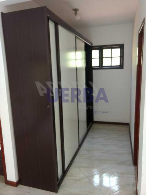 IMG_20171109_112743483-min - Casa 3 quartos à venda Maricá,RJ CAXITO,Caxito - R$ 550.000 - CECA30411 - 14