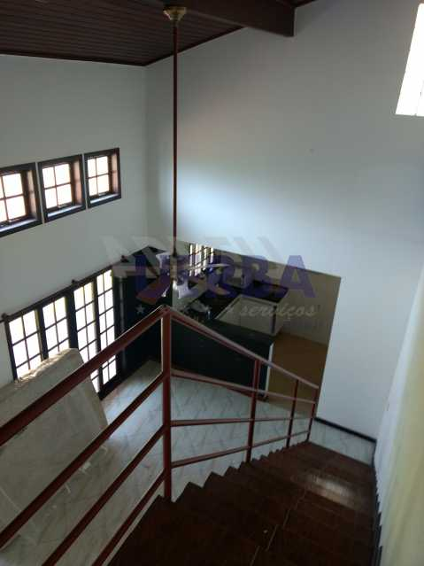 IMG_20171109_112811765-min - Casa 3 quartos à venda Maricá,RJ CAXITO,Caxito - R$ 550.000 - CECA30411 - 6