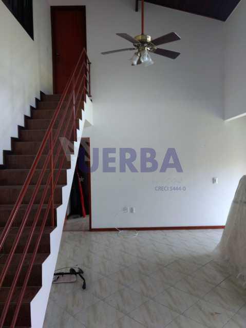 IMG_20171109_112838931-min - Casa 3 quartos à venda Maricá,RJ CAXITO,Caxito - R$ 550.000 - CECA30411 - 11