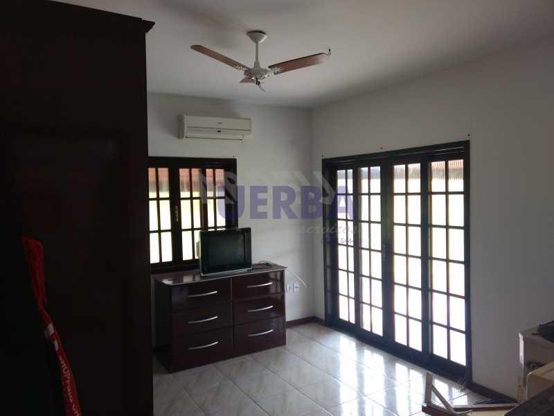 IMG_20171109_112856921-min - Casa 3 quartos à venda Maricá,RJ CAXITO,Caxito - R$ 550.000 - CECA30411 - 16