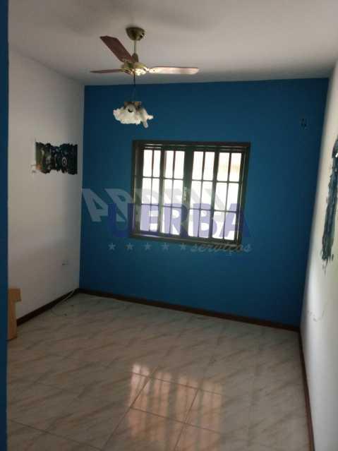 IMG_20171109_112900715-min - Casa 3 quartos à venda Maricá,RJ CAXITO,Caxito - R$ 550.000 - CECA30411 - 17
