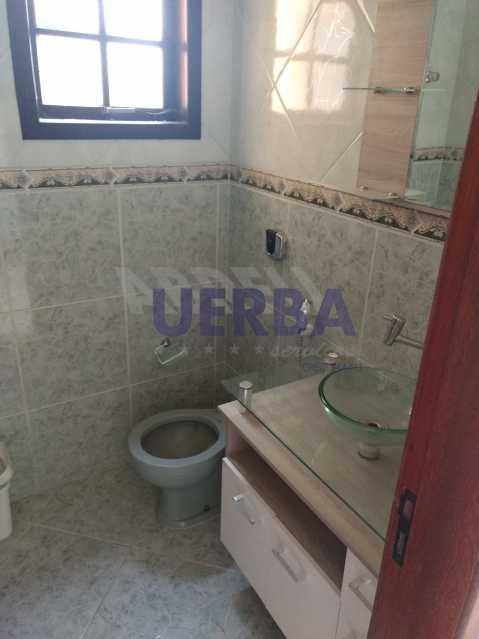 IMG_20171109_112915031-min - Casa 3 quartos à venda Maricá,RJ CAXITO,Caxito - R$ 550.000 - CECA30411 - 20