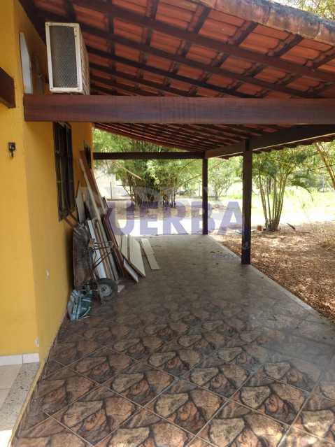 IMG_20171109_113006150_BURST00 - Casa 3 quartos à venda Maricá,RJ CAXITO,Caxito - R$ 550.000 - CECA30411 - 4