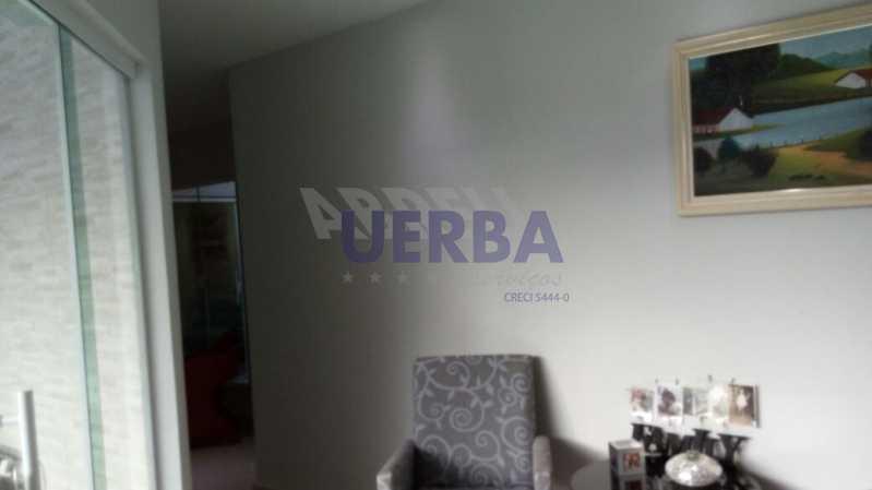 IMG-20180308-WA0014 - Casa 3 quartos à venda Maricá,RJ - R$ 980.000 - CECA30421 - 5