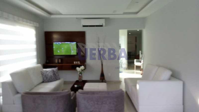 IMG-20180308-WA0017 - Casa 3 quartos à venda Maricá,RJ - R$ 980.000 - CECA30421 - 6