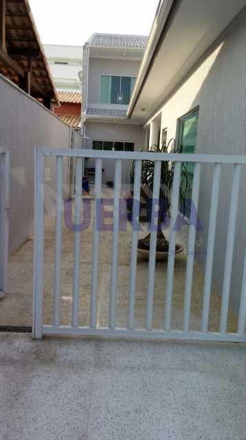 IMG-20180308-WA0019 - Casa 3 quartos à venda Maricá,RJ - R$ 980.000 - CECA30421 - 7