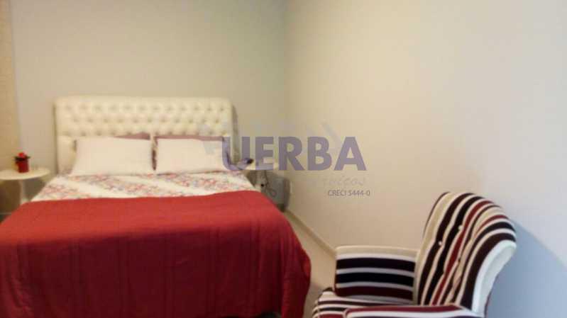 IMG-20180308-WA0020 - Casa 3 quartos à venda Maricá,RJ - R$ 980.000 - CECA30421 - 8
