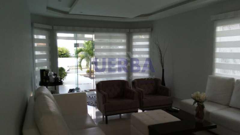 IMG-20180308-WA0021 - Casa 3 quartos à venda Maricá,RJ - R$ 980.000 - CECA30421 - 9