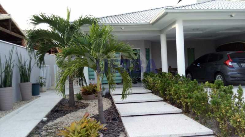 IMG-20180308-WA0024 - Casa 3 quartos à venda Maricá,RJ - R$ 980.000 - CECA30421 - 3