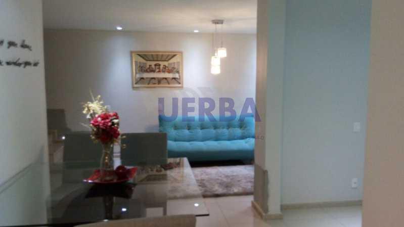 IMG-20180308-WA0025 - Casa 3 quartos à venda Maricá,RJ - R$ 980.000 - CECA30421 - 12