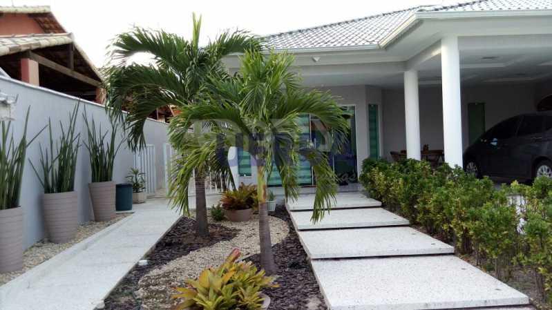 IMG-20180308-WA0026 - Casa 3 quartos à venda Maricá,RJ - R$ 980.000 - CECA30421 - 4
