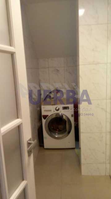 IMG-20180308-WA0028 - Casa 3 quartos à venda Maricá,RJ - R$ 980.000 - CECA30421 - 14