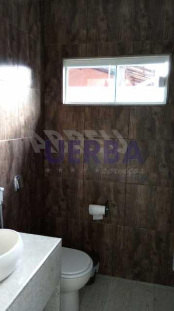 IMG-20180308-WA0029 - Casa 3 quartos à venda Maricá,RJ - R$ 980.000 - CECA30421 - 15