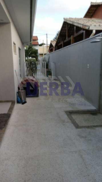 IMG-20180308-WA0031 - Casa 3 quartos à venda Maricá,RJ - R$ 980.000 - CECA30421 - 17