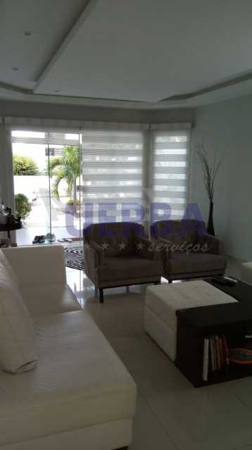 IMG-20180308-WA0032 - Casa 3 quartos à venda Maricá,RJ - R$ 980.000 - CECA30421 - 18