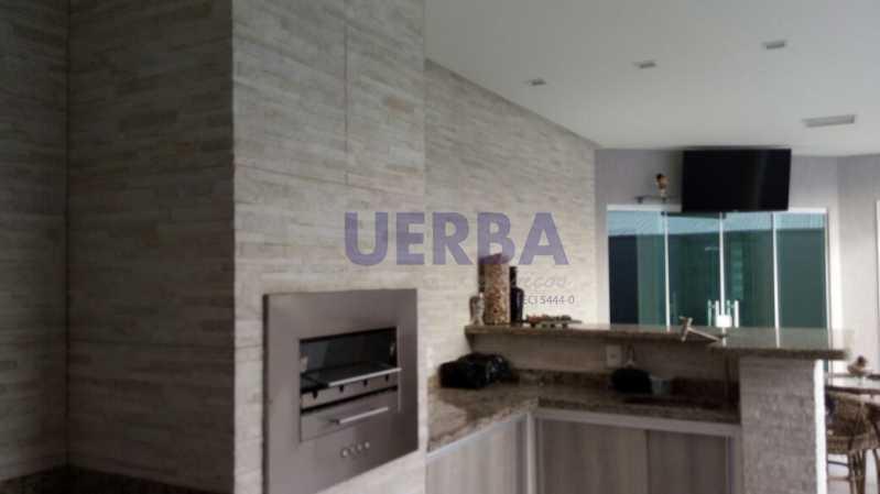 IMG-20180308-WA0033 - Casa 3 quartos à venda Maricá,RJ - R$ 980.000 - CECA30421 - 19