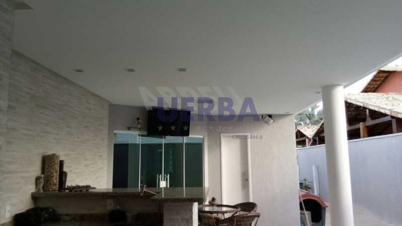IMG-20180308-WA0034 - Casa 3 quartos à venda Maricá,RJ - R$ 980.000 - CECA30421 - 20