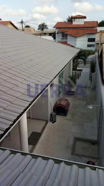 IMG-20180308-WA0036 - Casa 3 quartos à venda Maricá,RJ - R$ 980.000 - CECA30421 - 22