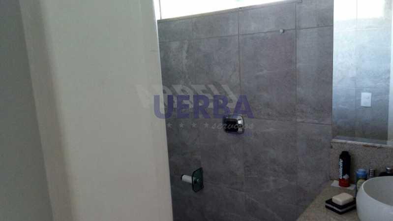 IMG-20180308-WA0039 - Casa 3 quartos à venda Maricá,RJ - R$ 980.000 - CECA30421 - 24