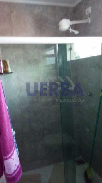 IMG-20180308-WA0040 - Casa 3 quartos à venda Maricá,RJ - R$ 980.000 - CECA30421 - 25