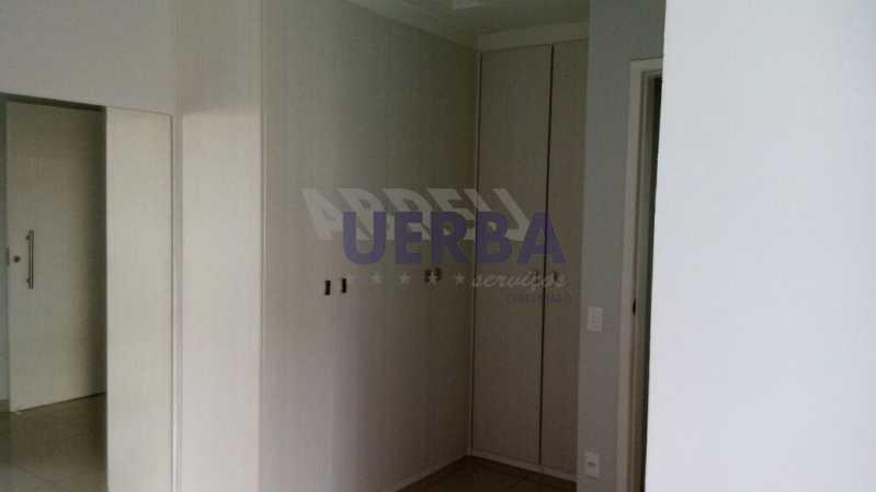 IMG-20180308-WA0041 - Casa 3 quartos à venda Maricá,RJ - R$ 980.000 - CECA30421 - 28