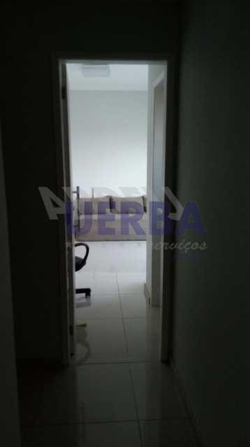 IMG-20180308-WA0042 - Casa 3 quartos à venda Maricá,RJ - R$ 980.000 - CECA30421 - 26