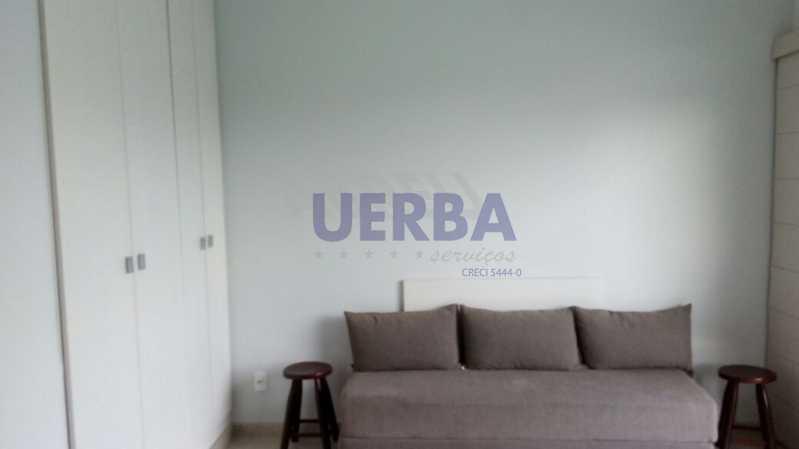 IMG-20180308-WA0043 - Casa 3 quartos à venda Maricá,RJ - R$ 980.000 - CECA30421 - 27
