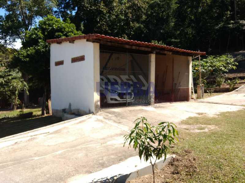 IMG-20180502-WA0021 - Sítio à venda Maricá,RJ - R$ 530.000 - CESI30013 - 6
