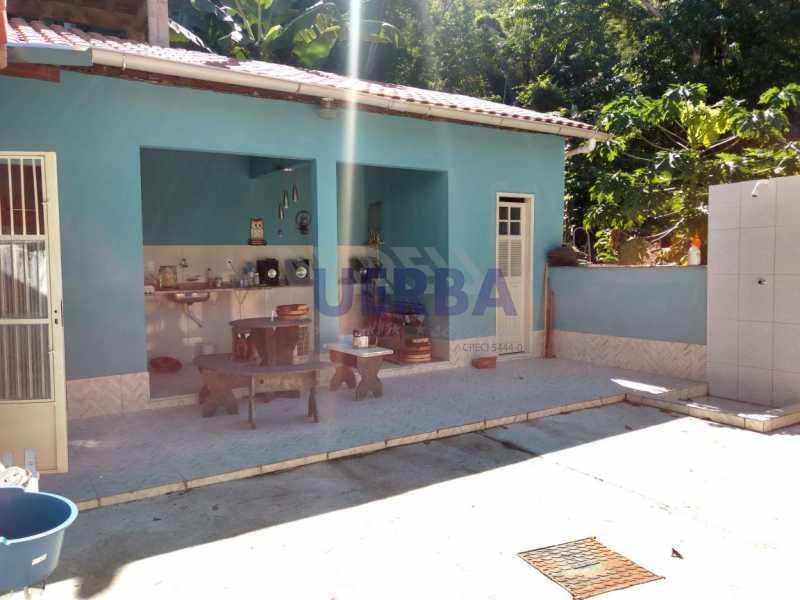 IMG-20180502-WA0025 - Sítio à venda Maricá,RJ - R$ 530.000 - CESI30013 - 10