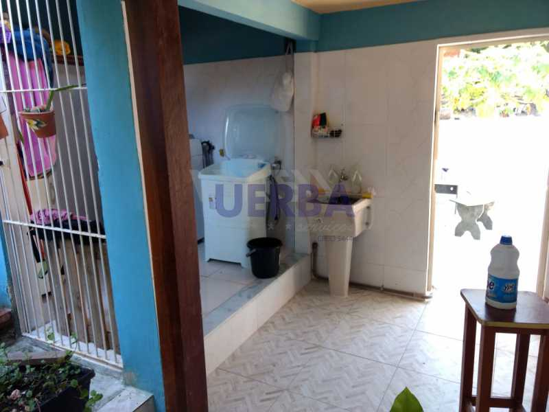 IMG-20180502-WA0027 - Sítio à venda Maricá,RJ - R$ 530.000 - CESI30013 - 12
